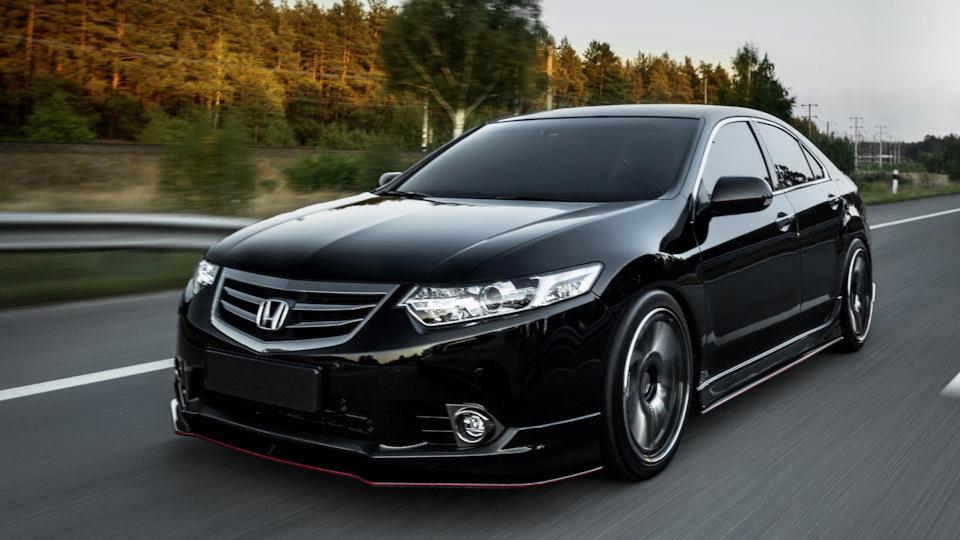 Коды красок Honda